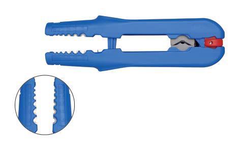 Универсальный стриппер KL730