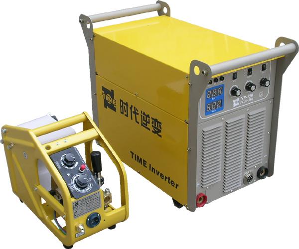 Инверторный полуавтомат TIME NB-350 (A150-350)