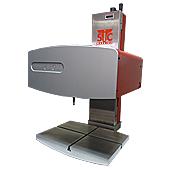 e10-c153 Стационарное оборудование для маркировки