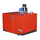 e10-i111d Интегрируемое оборудование для маркировки