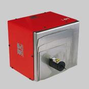 e10-i52, e10-i81, e10-i141 Интегрируемое оборудование для маркировки. Устройства ударно-точечной механической маркировки для интеграции в производственную линию