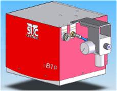 e10-i81p Интегрируемое оборудование для маркировки