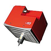 e10-i83 Интегрируемое оборудование для маркировки
