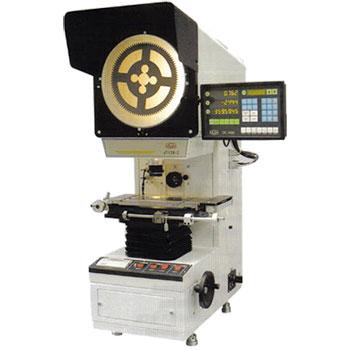 Измерительный проектор TIME JT12A-B