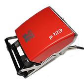 e1-p123