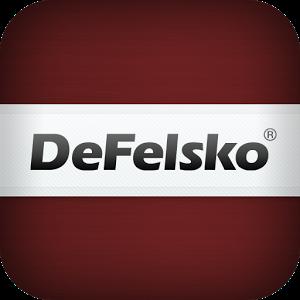 PosiSoft Mobile